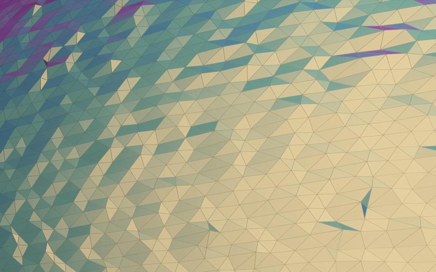 Geometric Wallpaper Hd 44 Groove Jones