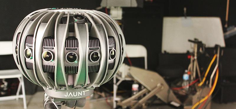 jauntonecamera
