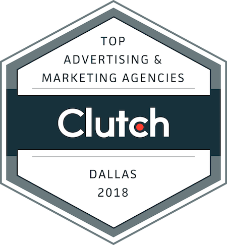 Top Advertising and Marketing Agencies Dallas