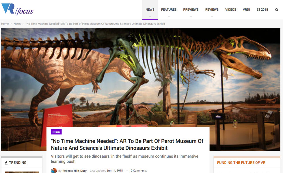 VR_Focus_AR_to_be_part_of_Perot_Museum