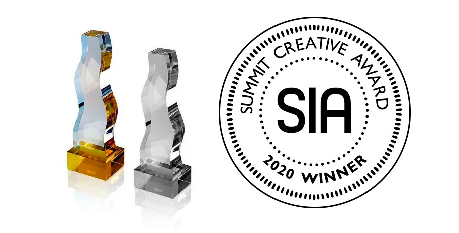 SCA Award