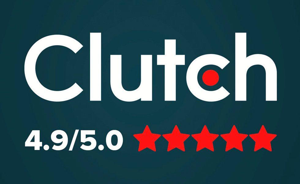 Clutch Best Of