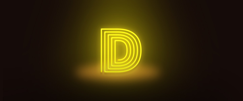 digiday-awards-2020